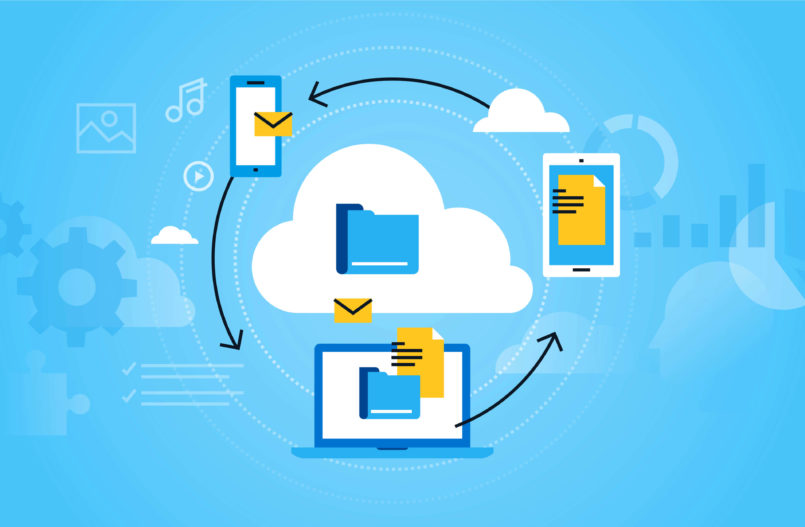 Best Cloud Server for Your Business