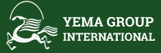 YEMA GROUP Co., LTD