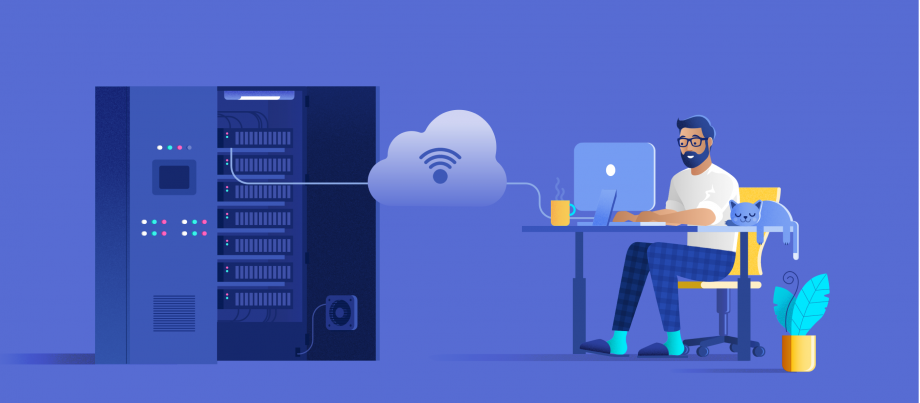 40% discount on cloud IaaS services for DevOps