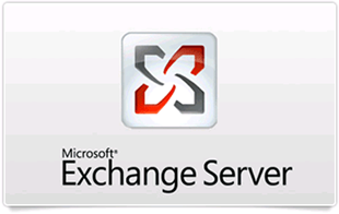 Corporate mail Microsoft Hosted Exchange